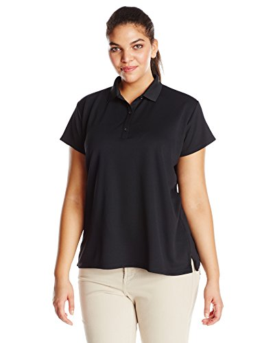 Columbia Women 39 S Plus Size Innisfree Short Sleeve Polo