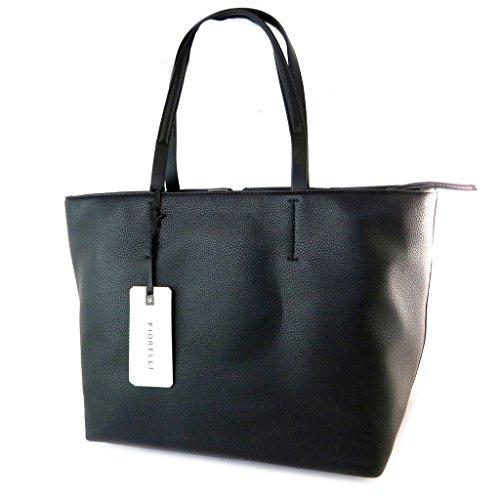 Bag designer Fiorellinero - 43.5x30x15 cm.