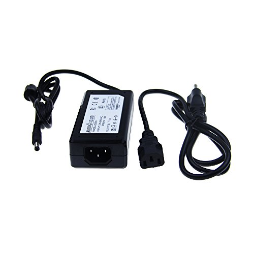 Buy ac/dc adapter 100-240v 50/60hz 5v 3a