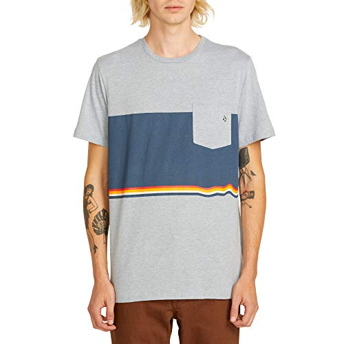 Volcom surf shirt mens 2019