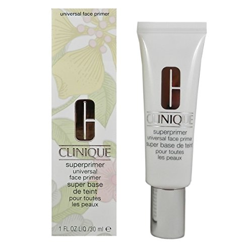 Clinique Super Universal Face Primer Dry...