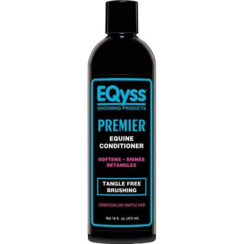 (EQyss Premier Conditioner 16 oz)