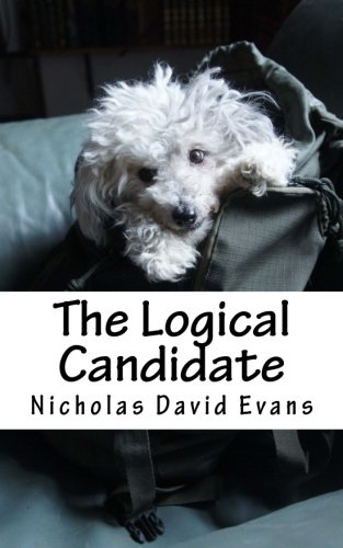 Download The Logical Candidate ebook