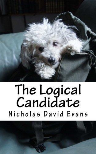 Read Online The Logical Candidate pdf epub