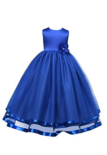 ebay ball gown prom dresses - 2
