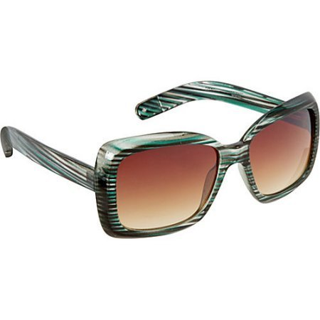 sw-global-shield-square-fashion-sunglasses