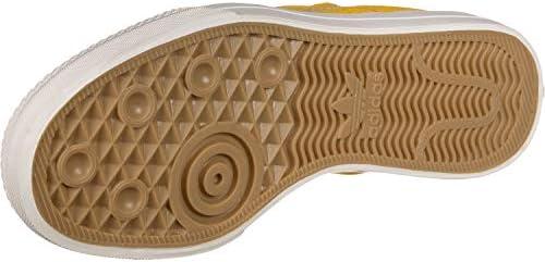adidas Originals Baskets Mode Continental Vulc