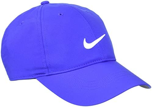 Nike Legacy91 Tech Gorra de Golf 8bb6ff53481