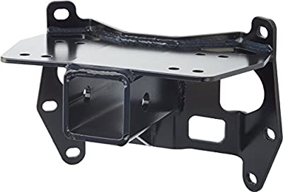 KFI Products (101125) Winch Mount