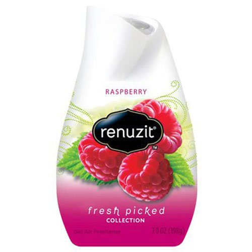 Renuzit Adjustables Gel Air Fr...