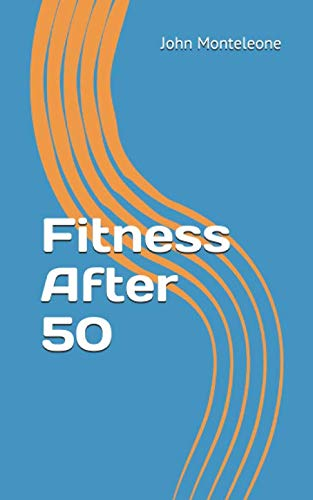 Fitness After