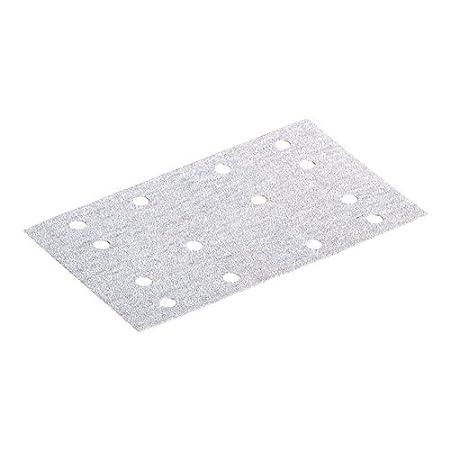 Festool 499047 Schleifstreifen STF-80x133-P60-RU2//50