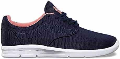 ef0fa2382f Shopping Keds or Vans - Flats - Shoes - Women - Clothing