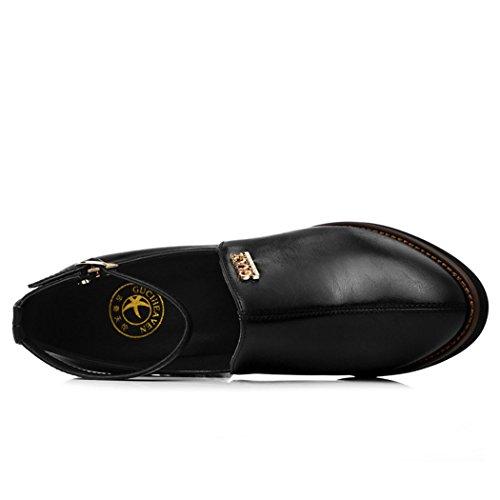 Beautifeel Kvinna Kali Kil Sandal Brons / Platina Läder