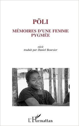 http://e-librarysa-c cf/node/free-english-ebook-download-pdf