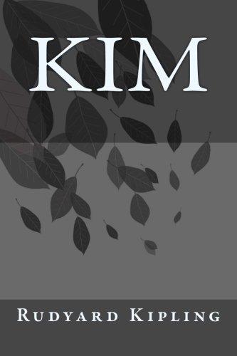 Kim pdf