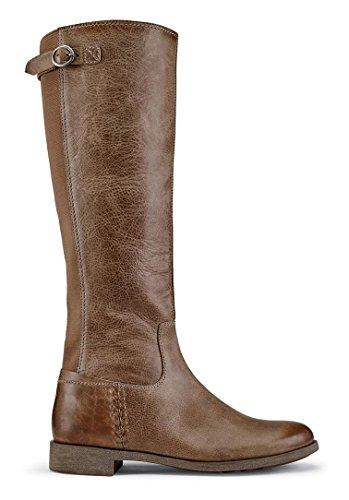 olukai-kaupili-boot-womens-clay-clay-10