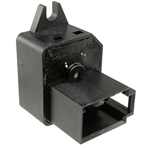 99 contour blower switch - 4