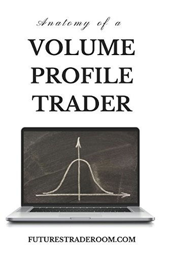 Pdf Money Anatomy of a Volume Profile Trader: Learn tips and strategies for trading the Volume Profile.