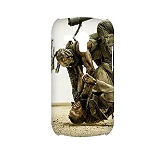 Generic For Man Phone Cases Printing Anime Soul Eater Creativity For Galaxy S6 Samsung Pc