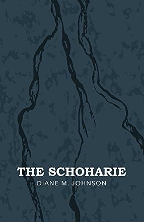 The Schoharie