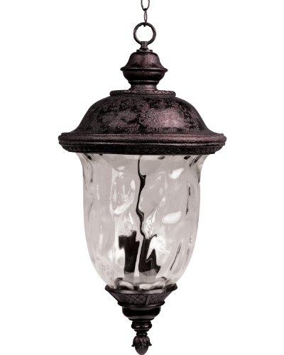 Vivex Outdoor Lighting in US - 3