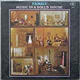 Family / Music In A Doll's House