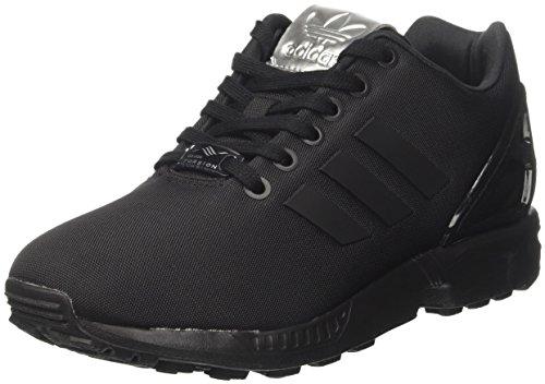 Adidas Femme cblack cblack Chaussure Flux Sport Noir cblack Zx De W YqYRrgv