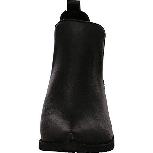 Pep step 18010346–1, 18010346 1Black/noir