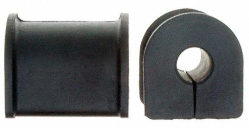 ACDelco 45G0922 Professional Rear Suspension Stabilizer Bar Bushing