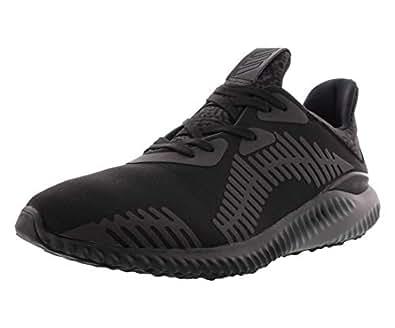 131e87223a4b3 adidas Aplha Bounce Xeno Running Women's Shoes Size