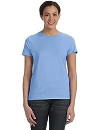 Nano-T Women`s T-Shirt