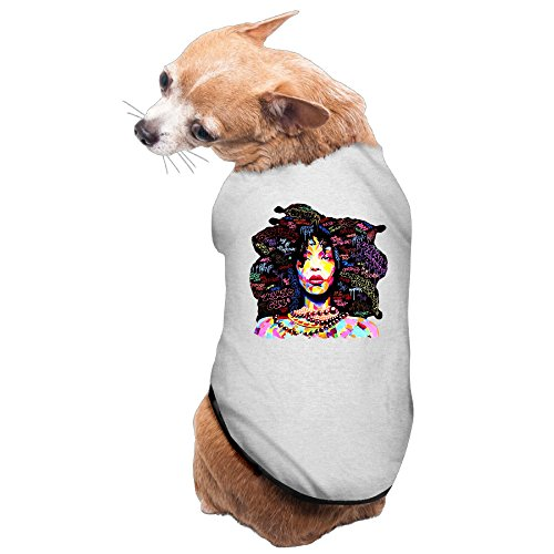 duola-doggie-cool-erica-wright-baidu-t-shirt-size-l-gray