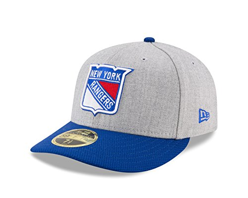 new york 59fifty - 3
