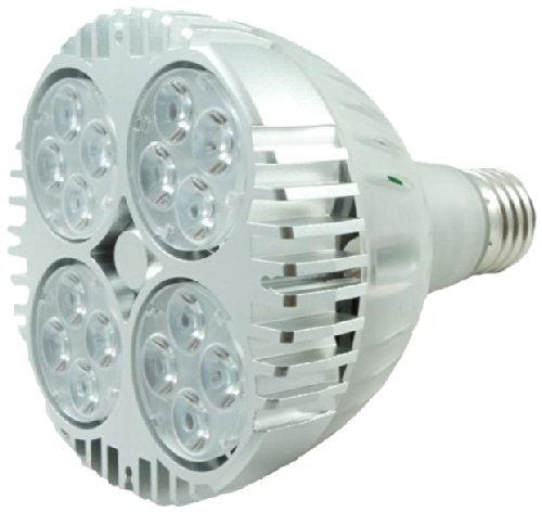 Cree Led Light Chip in US - 4