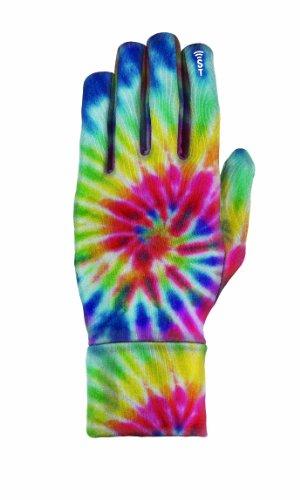 seirus-innovation-junior-soundtouch-dynamax-gloves-tie-dye-small-medium