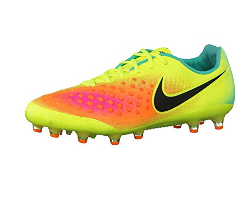 Ag Ii pro Orange Pour Black Blast Foot Opus Jaune rose total De volt Homme Magista Nike Chaussures 1wE7tcyUq