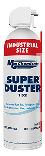 mg-chemicals-super-duster-152-14-oz