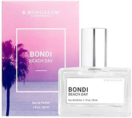 The Beachwaver Co. Bondi Beach Day Fragrance, 1 Fl Oz