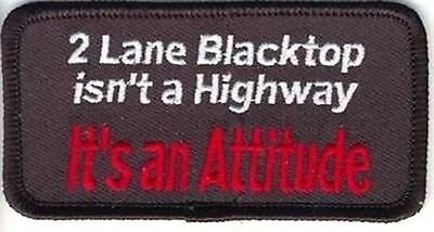 blacktop-isnt-a-highway-its-attitude-biker-funny-motorcycle-new-patch-pat-0263