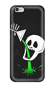 Kellie-Diy High Quality ZippyDoritEduard Lg Skin case cover Specially Designed For k1EXSUZeBh3 Iphone - 6 Plus