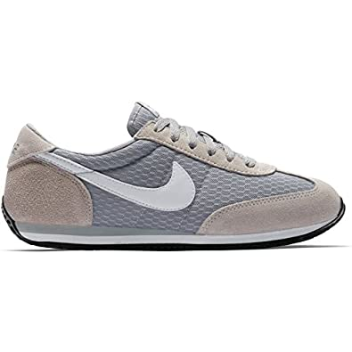 Nike Chaussures Wmns Oceania Textile Nike