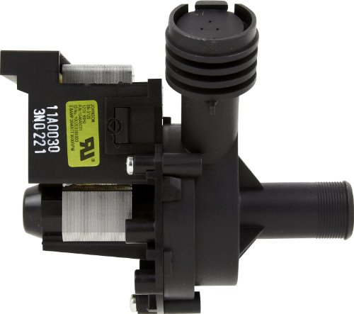 frigidaire-154640201-drain-pump-assembly