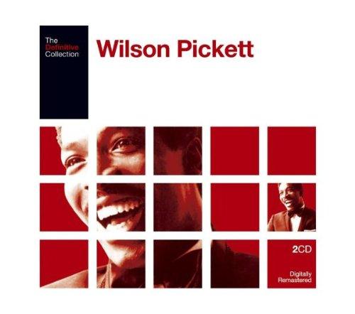 Wilson Pickett - ÿþFromOrig.45-Atlantic2682 - Zortam Music