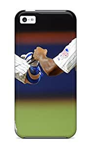 fenglinlinnew york mets MLB Sports & Colleges best iphone 4/4s cases