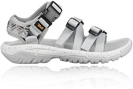 quality design a6838 5be4c Teva Hurricane XLT 2 Alp Women's Sandals - SS19-41 Grey ...