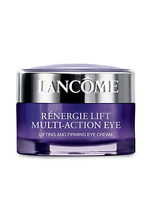 Lancome Anti Aging Eye Cream - 5