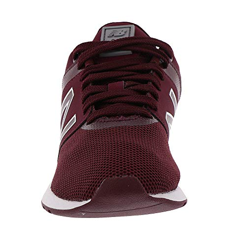 Purple Sneaker Balance 24v1 Women's New PHIOwqBx