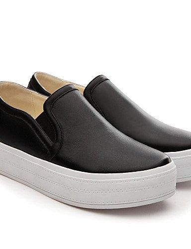 Tac ZQ ZQ Zapatos mujer de mujer de Tac Zapatos Hn8qT