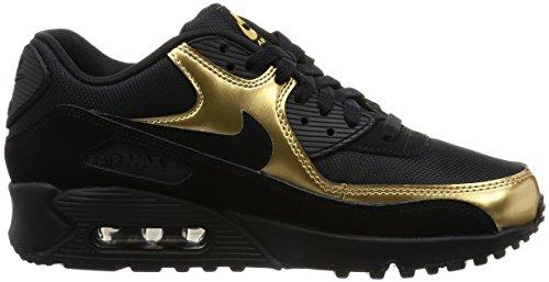 Nike Air Max 90 Essential (537384-058)